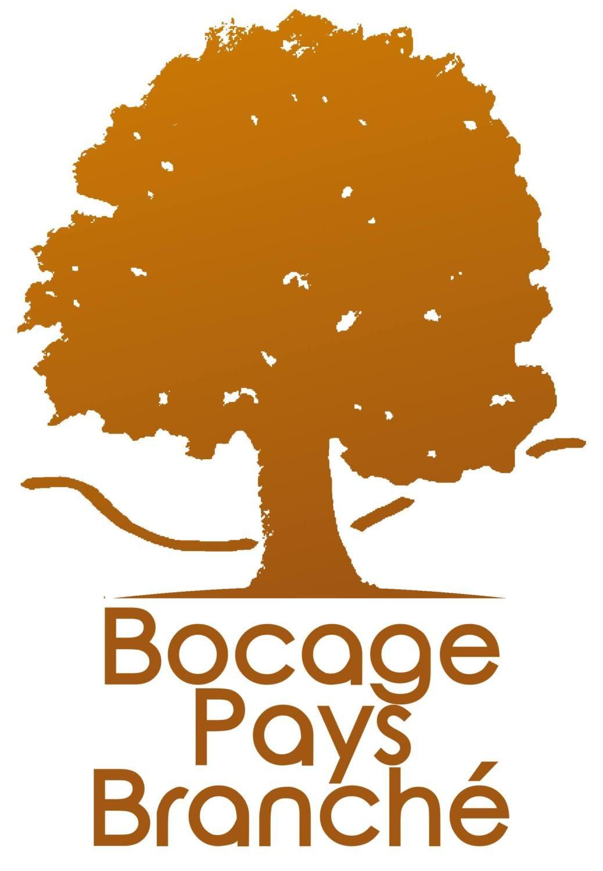 Bocage Pays Branché